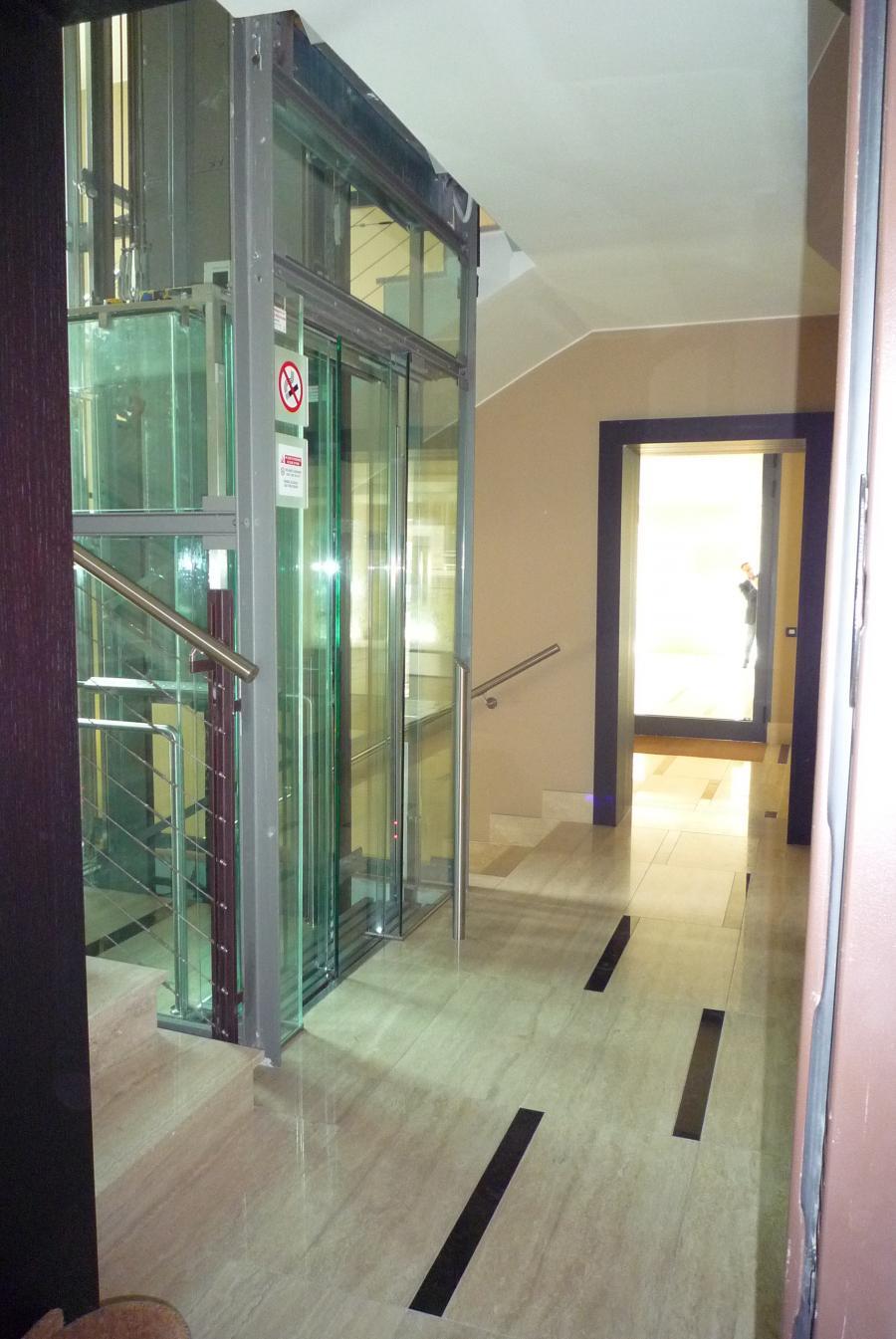 Immobili appartamento piemonte torino torino centro gran for Case in vendita torino centro