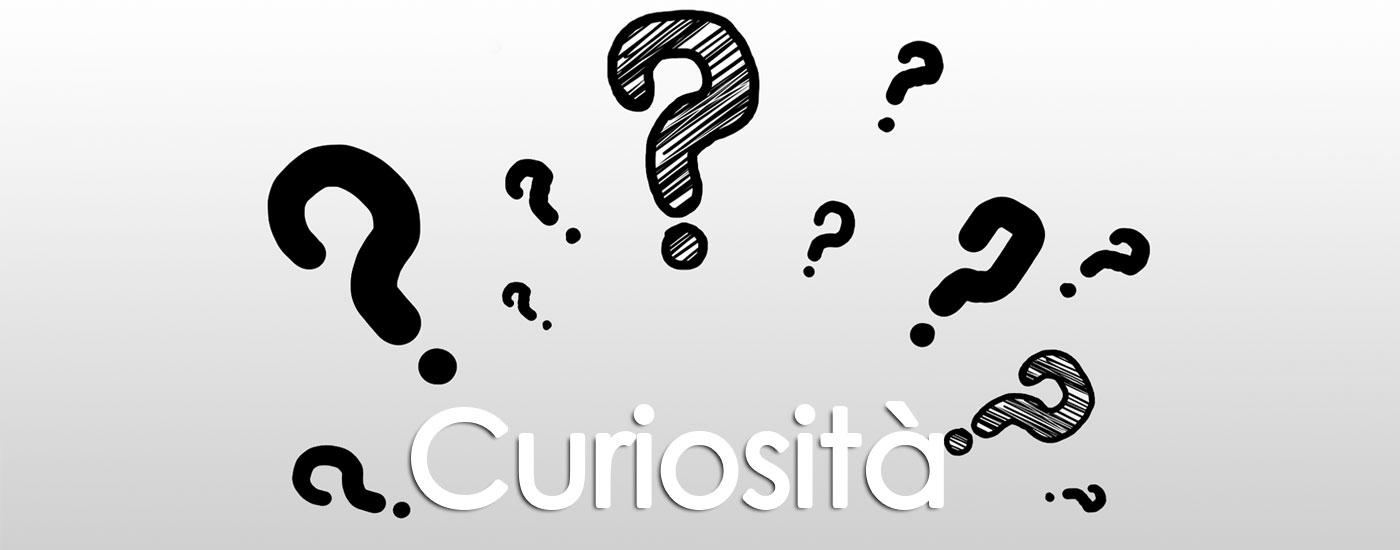 Curiosità, aforismi per l'anima Tutte le vite meritano RISPETTO...